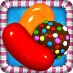Want Simple & Effective Performance Management? – Take a Lesson from Candy Crush Saga