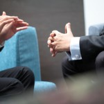 Stop Communicating and Start Talking with Employees:  Bringing Back the Good Old Fashioned One-on-One Meeting